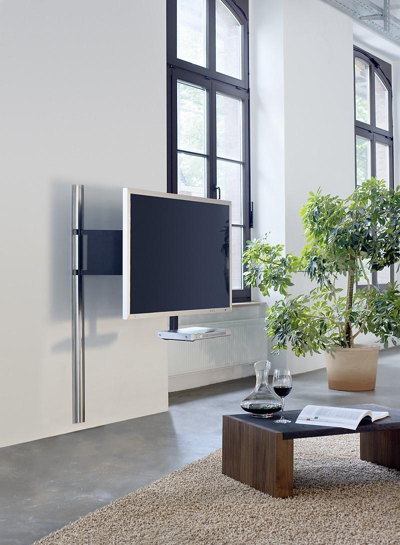 uchwyt do telewizora art123. Black Bedroom Furniture Sets. Home Design Ideas